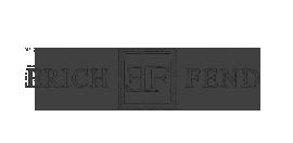logo_erich_fend_black