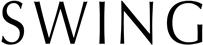 swing_logo_black