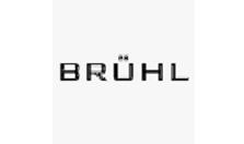bruhl