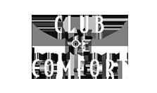 club_of_comfort